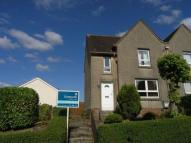 3 bed semi detached property for sale in Patterton Drive...