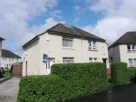 semi detached house for sale in Kelburne Drive, Paisley...