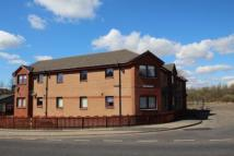 2 bed Flat in Station Court...