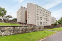 1 bedroom Flat for sale in Shaw Court, Erskine...