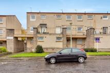 Bankside Avenue Flat for sale