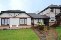 Bungalow for sale in Marchbank Gardens...