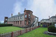 4 bed Cottage for sale in Paisley Road, Renfrew...