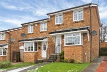 3 bed semi detached house for sale in Peacock Drive, Paisley...