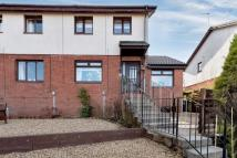 3 bed semi detached house for sale in Ryat Linn, Erskine...