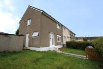 End of Terrace home for sale in Morar Drive, Paisley