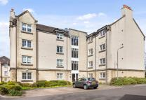 2 bed Flat for sale in Friarshall Gate, Paisley...