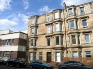 1 bed Flat in Newlands Road, Glasgow...