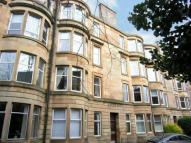 1 bed Flat for sale in Battlefield Gardens...