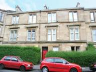2 bed Flat for sale in Forth Street...