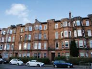 1 bed Flat for sale in Tantallon Road...