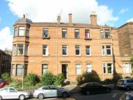 4 bedroom Flat in Langside Place, Langside...