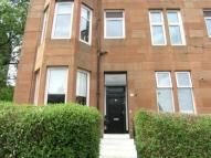 Flat for sale in Stanmore Road...