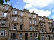 1 bed Flat for sale in Bolton Drive...