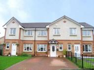 3 bedroom Terraced house for sale in Muirshiel Court, Glasgow...