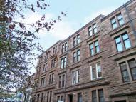 Flat for sale in Craig Road, Glasgow...