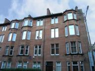 3 bed Flat in Dundrennan Road...