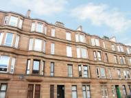 1 bedroom Flat for sale in Holmlea Road, Glasgow...