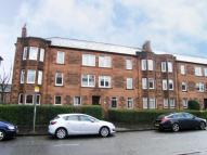 3 bedroom Flat for sale in Paisley Road West...