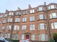 1 bedroom Flat in Torbreck Street...