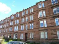 Lochleven Road Flat for sale