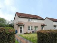 semi detached property in Craigton Road, Craigton...