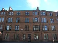 1 bed Flat in Holmlea Road, Glasgow...