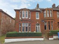 3 bed End of Terrace house for sale in Traquair Drive...