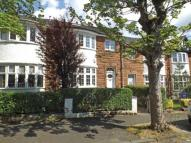 4 bedroom Terraced house for sale in Hillington Gardens...