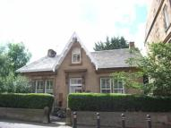 3 bedroom Detached house for sale in Old Castle Road...