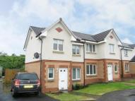3 bedroom semi detached property for sale in Glenmuir Avenue, Glasgow...