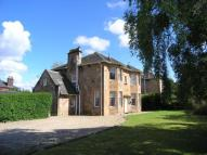 5 bed Detached property for sale in Langside Drive, Glasgow...