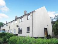 End of Terrace property for sale in Leithland Road, Glasgow...