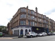 1 bed Flat for sale in Kilmarnock Road...