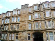 Flat for sale in Holmhead Place, Cathcart...