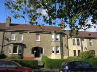 3 bed Terraced home for sale in Neilsland Square...
