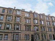 2 bedroom Flat for sale in Clachan Drive, Glasgow...