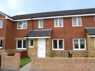 Craigmuir Court Terraced property for sale