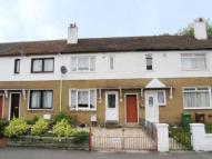 Tantallon Road Terraced property for sale