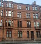 Flat in Holmlea Road, Cathcart...