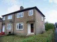 3 bedroom semi detached home in Maxwell Drive...