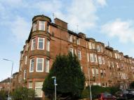Garry Street Flat for sale