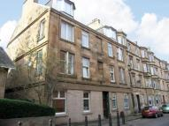 Flat for sale in Old Castle Road...