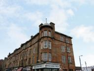 2 bedroom Flat for sale in Carmunnock Road...