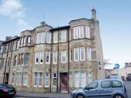 1 bedroom Flat for sale in Eastwood Crescent...