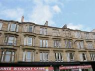 Clarkston Road Flat for sale