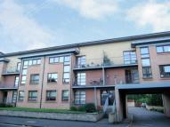 Flat for sale in Tinto Road, Newlands...