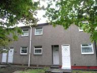 2 bedroom Terraced home in Maxwell Gardens, Glasgow...