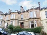 Flat for sale in Cathkin Road, Langside...