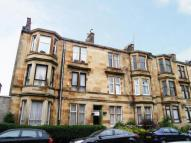 2 bedroom Flat for sale in Glenapp Street...